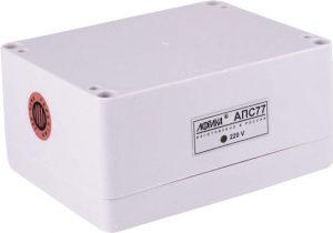 Адаптер АПС77