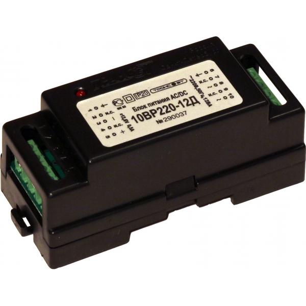 Портативные зарядные устройства и повербанки (powerbank ...