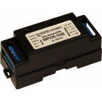 Источник вторичного электропитания 5ВР220-124Д