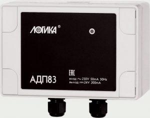 Адаптер АДП83