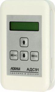 Накопитель АДС 91