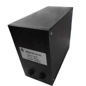 Блок питания МИДА-БП-104 / МИДА БП-104 Р