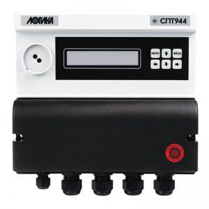 Тепловычислитель СПТ 944