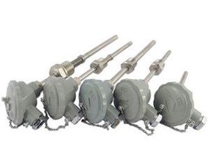 Термопреобразователи измерительные с унифицированным выходным сигналом ТМТУ, ТПТУ, ТХАУ, ПСМ, ПСП, ПСХА