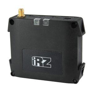 GSM/GPRS модем iRZ ATM2-232