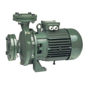 Насос центробежный DAB K 30/100 T