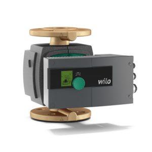 Wilo-Stratos-Z